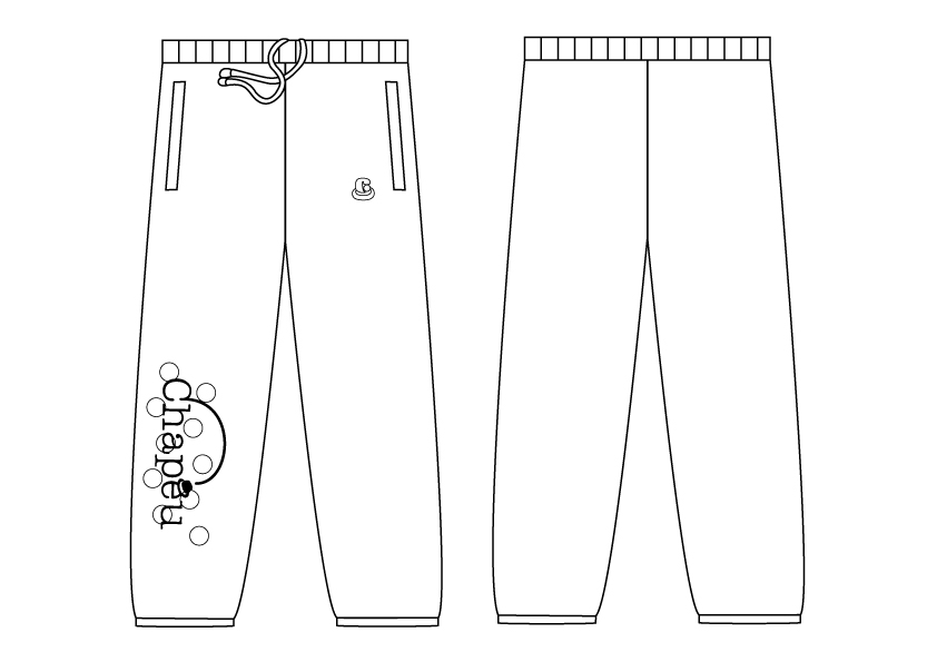 swetpants